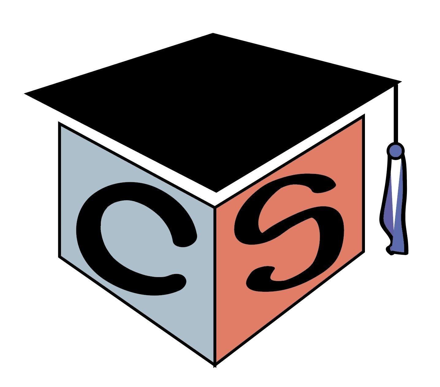 CollegeSpanish.com